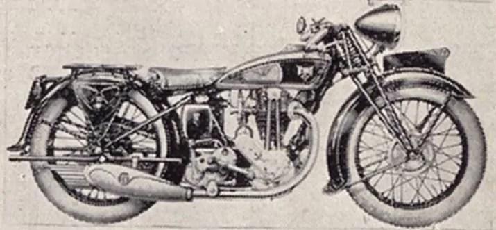 1937-OSSG