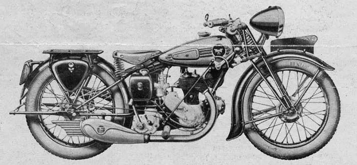 1939-PUL