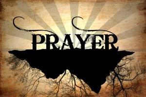 PrayerForYouth