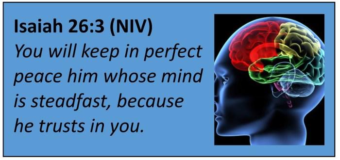 Weekly Verse (2-25-14)