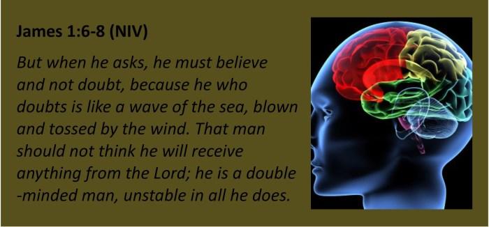 Weekly Verse (3-5-14) b
