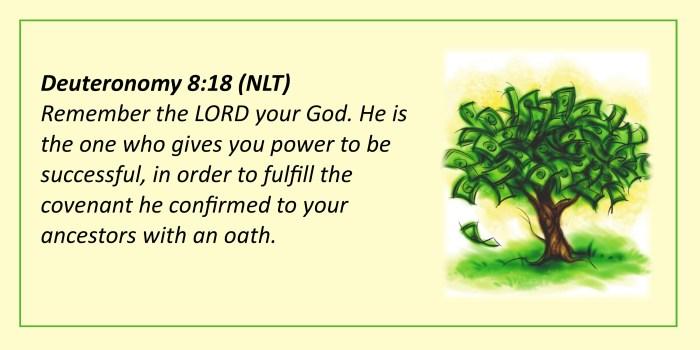 Weekly Verse (4-1-14)b