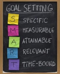 setting-goals-2012