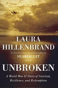 unbroken-cover-1