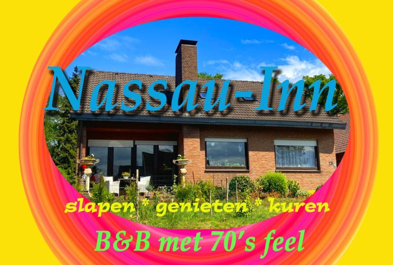B&B Nassau-Inn