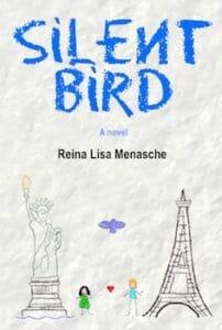 Silent Bird by Reina Menasche