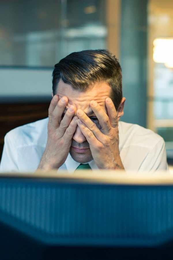 Three secrets of the credit mule scam