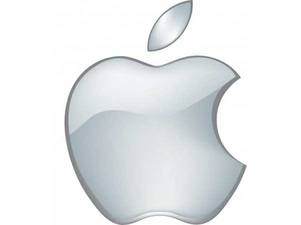 The Apple ID email scam