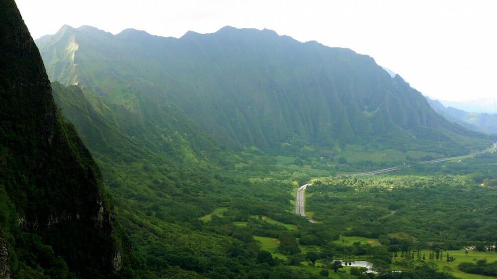 Kauai mountains - 1000x563 2016-02-12