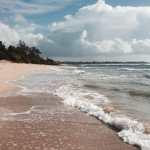 Friday Fotos — Kauai Beach Villas lagoon view