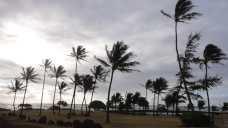 Lydgate Park - Kauai