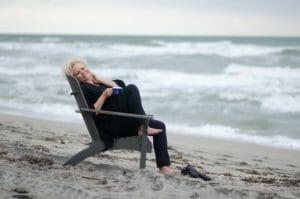 Joanna Campbell Slan - Writing Distinctive Dialogue