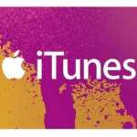 iTunes Gift Card scams are still being used