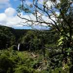 Friday Fotos – Big Island waterfalls abound