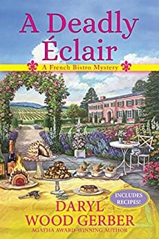 A Deadly Eclair cover.jpg