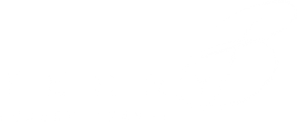 TerryB Luxury Travel