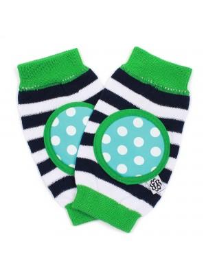 Macho Mint Happy Knees