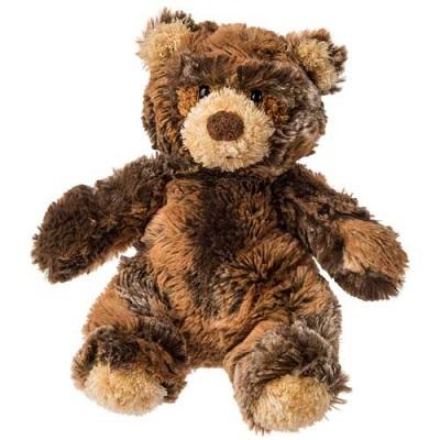 FabFuzz Little Haystack Bear