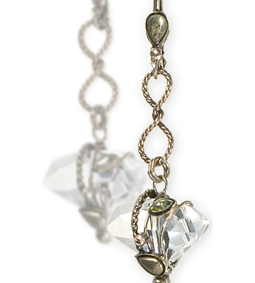 Bedazzle Earring by Sorrelli