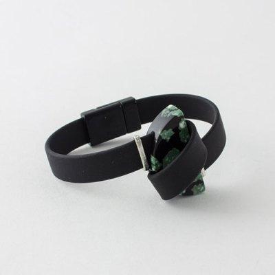 Euony Lichen Bracelet