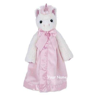 Dreamer Unicorn Snuggler