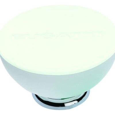 Primavera Salad Bowl with White Lid