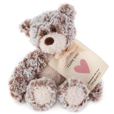 Mini Giving Bear
