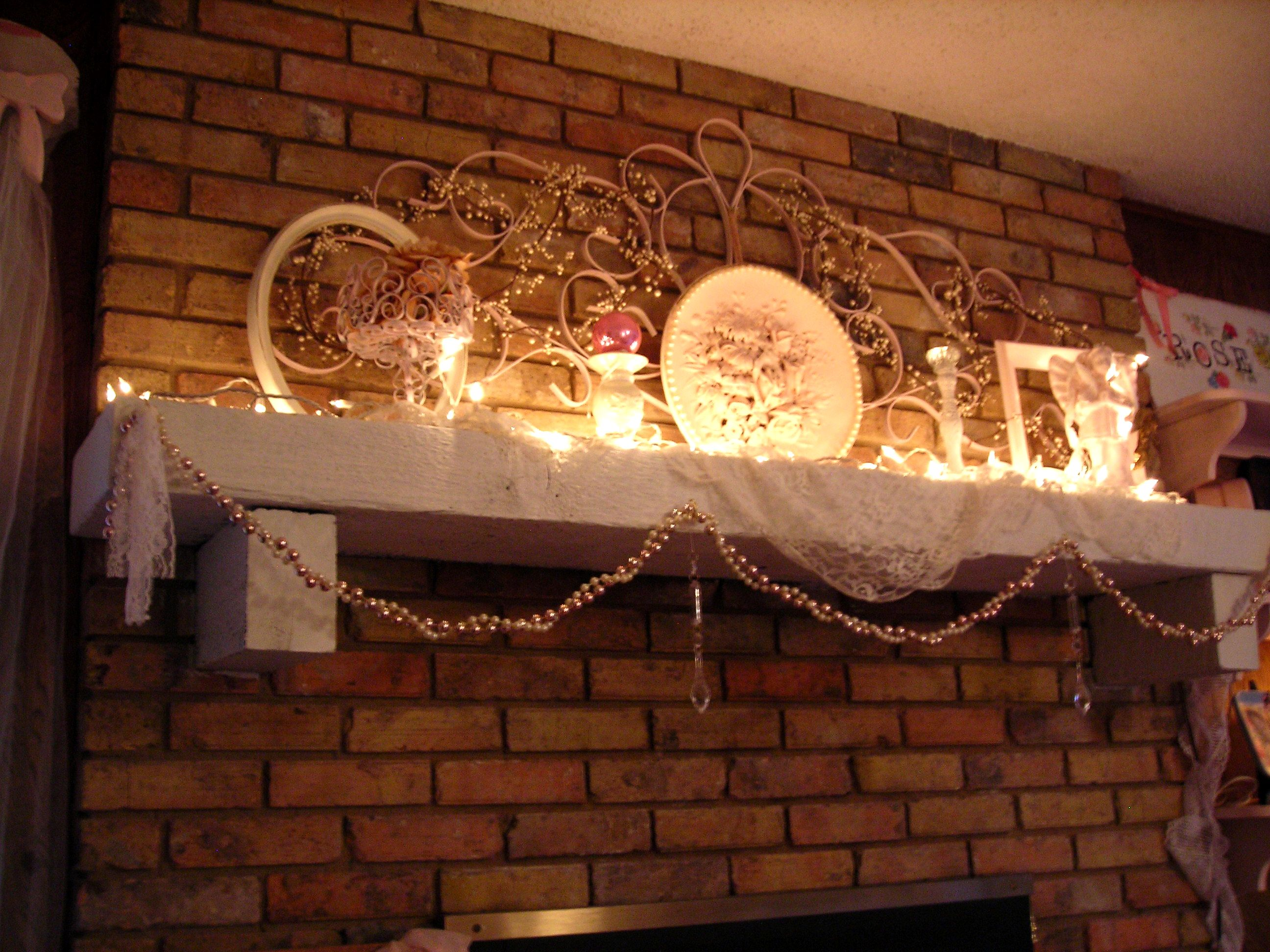 christmas-decor-018