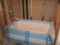 acrylic bathtub recomendation | Terry Love Plumbing ...