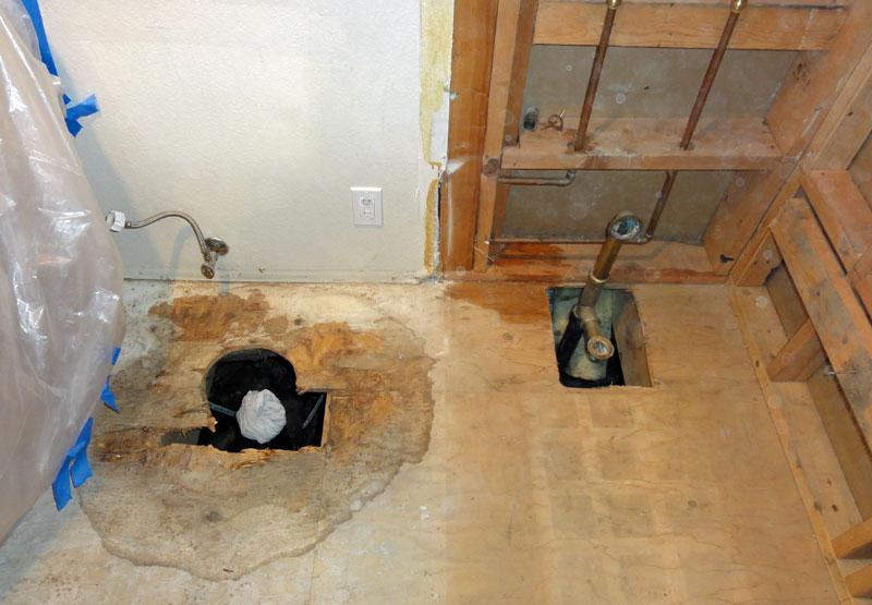Image Result For Plumber Shower Repair