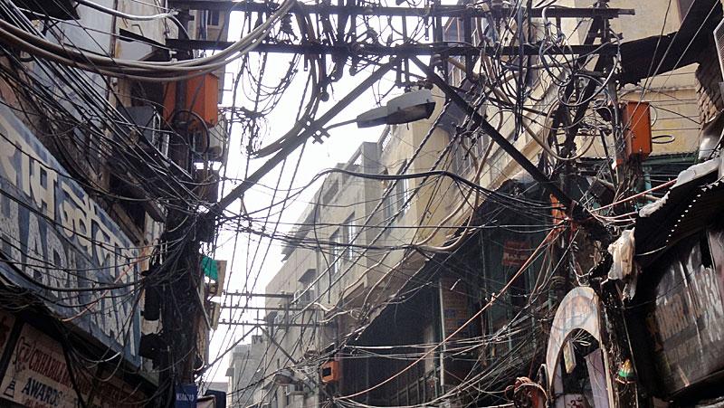 household wiring diagram india bosch oxygen sensor house in great installation of hub rh 1 20 2 wellnessurlaub 4you de indian