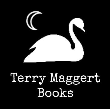 Terry Maggert Books