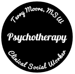 Terry Moore, MSW – Hypnosis & Psychotherapy