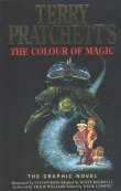 http://www.lspace.org/ftp/images/bookcovers/uk/the-colour-of-magic-4.jpg