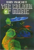 http://www.lspace.org/ftp/images/bookcovers/us/the-colour-of-magic-1.jpg