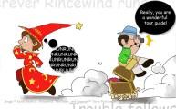 http://mewgal.deviantart.com/art/Trouble-Follows-59101966