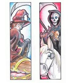 http://not-quite-normal.deviantart.com/art/Bookmarks-78682218