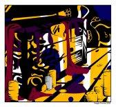 http://fidoburger.deviantart.com/art/The-Luggage-143407455