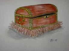 http://ragdollan.deviantart.com/art/The-Luggage-50557691