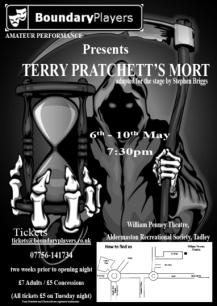 http://www.terrypratchett.co.uk/?p=4967