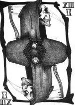http://violistofhameln.deviantart.com/art/Caroc-Card-DEATH-XIII-16353719