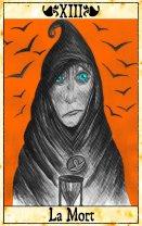 http://jonnyvonmonkey.deviantart.com/art/Discworld-Mort-Tarot-69552372