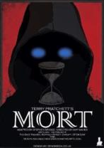 http://www.mithrilwisdom.com/2014/01/monstrous-productions-scores-hat-trick.html
