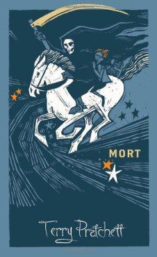 https://littlebookdragonfly.wordpress.com/2014/08/13/mort-discworld-the-death-collection/