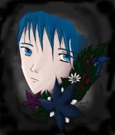 http://iced-faerie.deviantart.com/art/The-Flowers-37357728