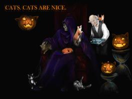 Artist: Axis-of-devil (Evgeny Aksenov) | Source: deviantart.com