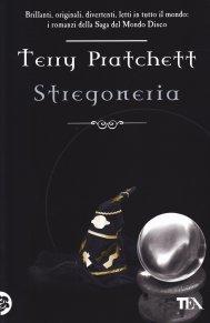 Stregoneria - Italian