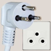 sockets-plugs-thailand-adapters.4