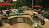 ULTIMATE OUTDOOR LIVING   Terry Landscaping & Garden Center