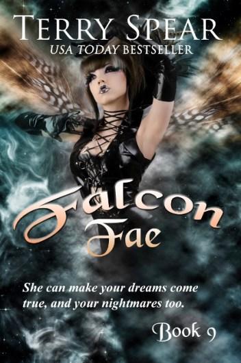 falcon-fae-425x640-2